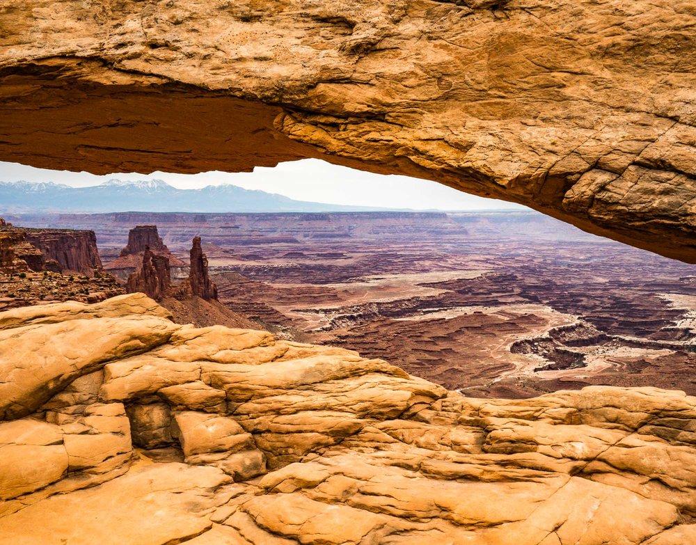 posts_moab_170424_USA_moab_UT_canyonLandsNP_045.jpg