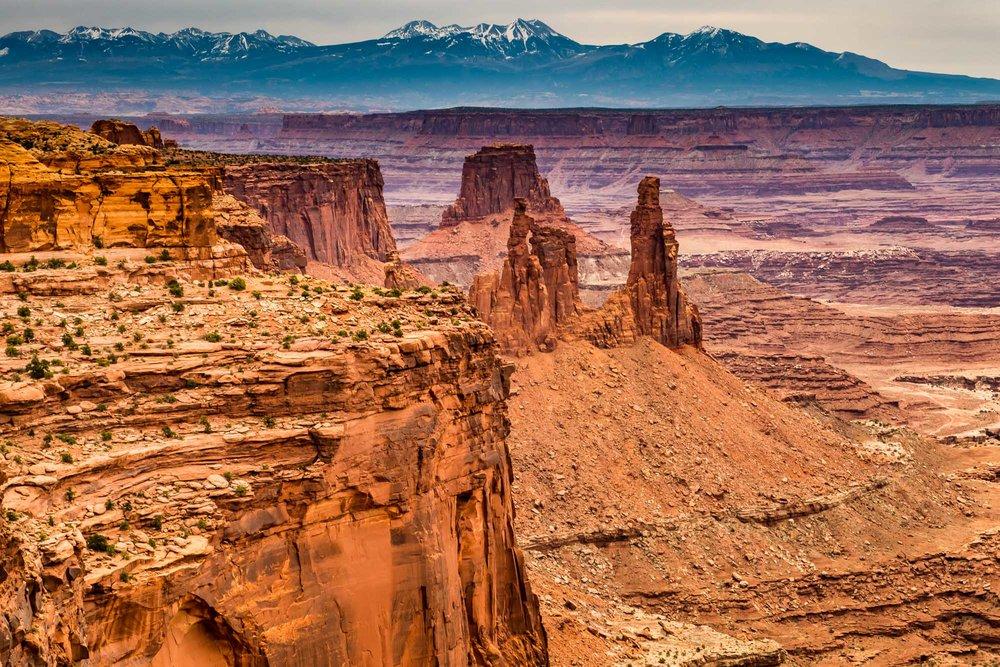 posts_moab_170424_USA_moab_UT_canyonLandsNP_071.jpg