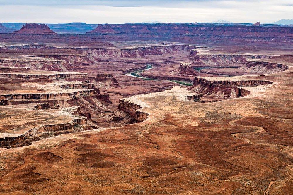 posts_moab_170424_USA_moab_UT_canyonLandsNP_136.jpg