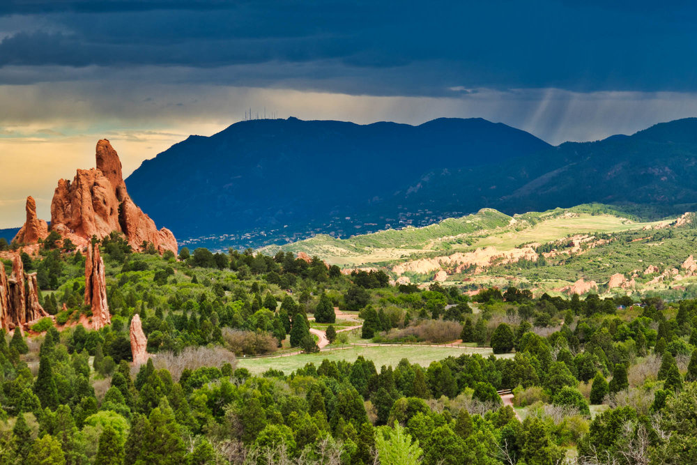 posts_2000px_boulder_170601_USA_coloradoSprings_CO_057.jpg