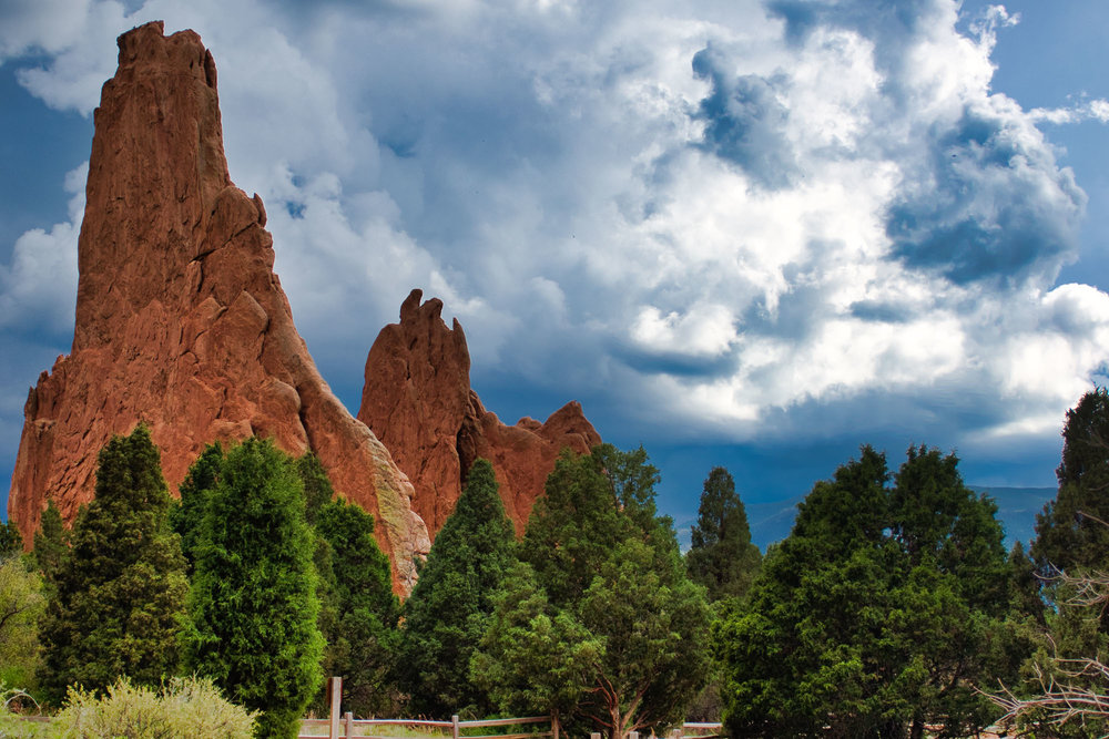 posts_2000px_boulder_170601_USA_coloradoSprings_CO_051.jpg