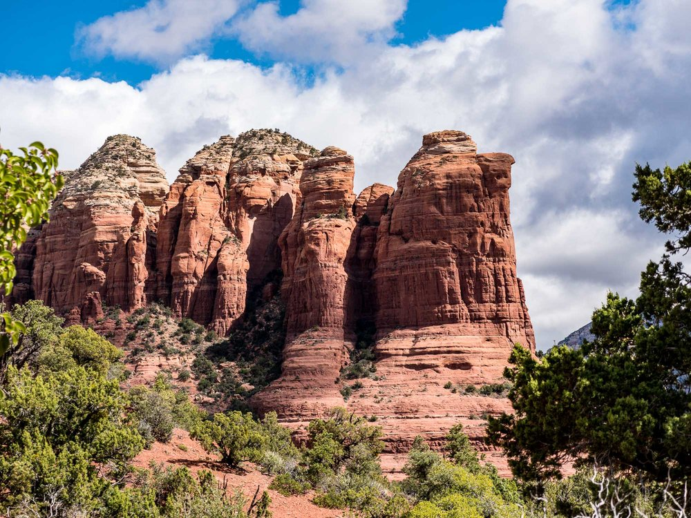 04_sedona1_post_2000px_160507_USA_sedonaAZ_007.jpg