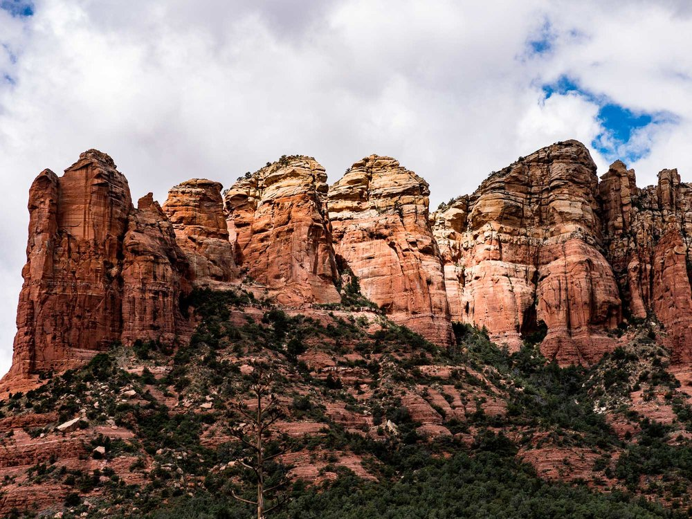 04_sedona1_post_2000px_160507_USA_sedonaAZ_054.jpg