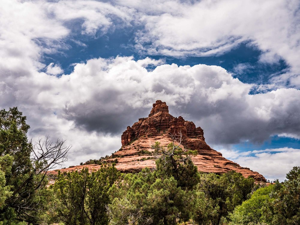 04_sedona1_post_2000px_160518_USA_sedonaAZ_002.jpg