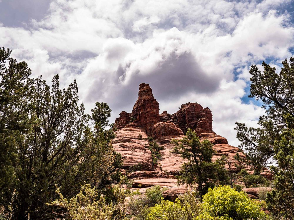 04_sedona1_post_2000px_160518_USA_sedonaAZ_004.jpg