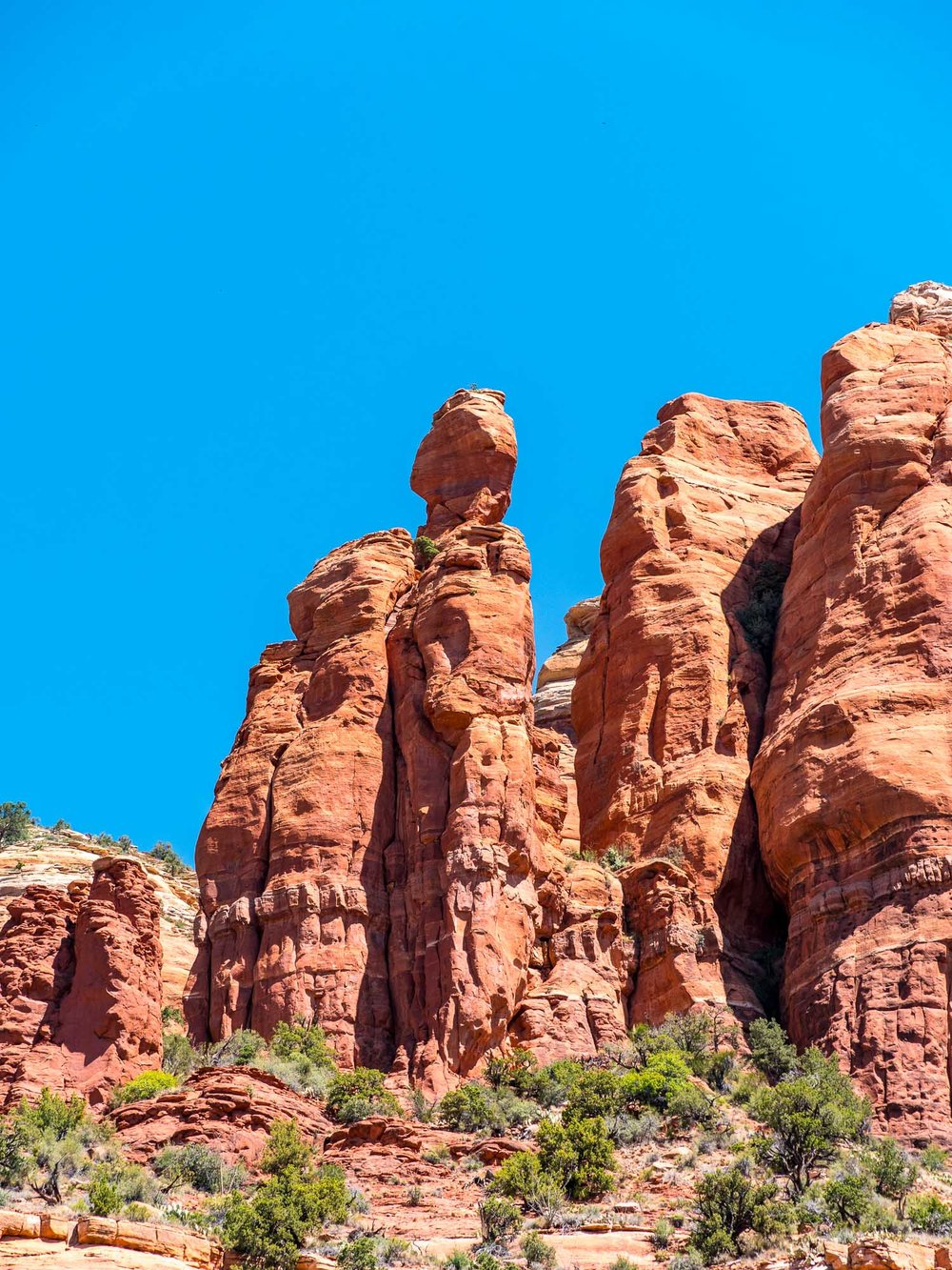 04_sedona1_post_2000px_160504_USA_sedonaAZ_045.jpg