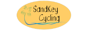 sandkeycycling.png