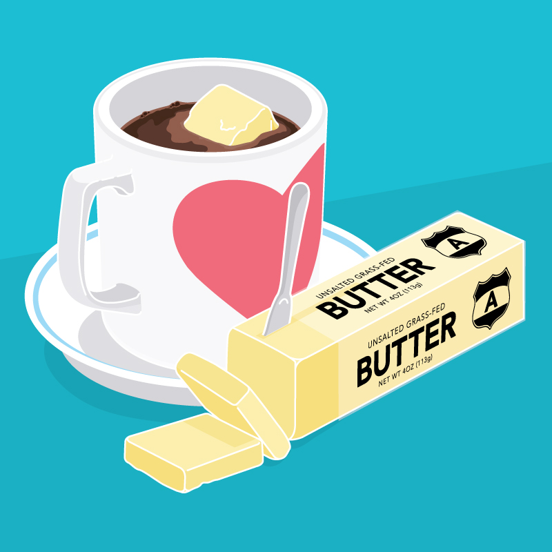 ButterCoffee.jpg