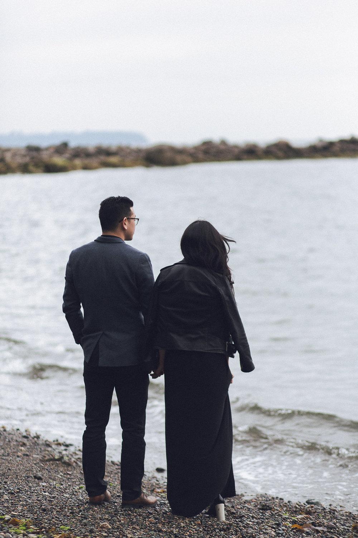 Jenny-Liu-PhotographyJen&Brian-Engagement-7983.jpg