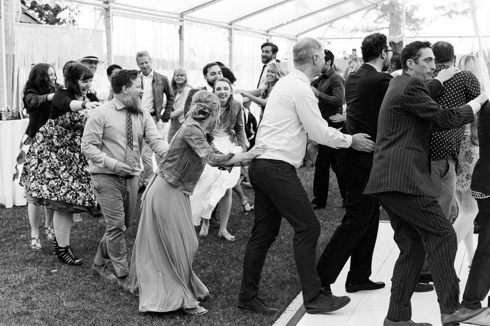 wedding-reception-conga-line-darcy-steffi.jpg