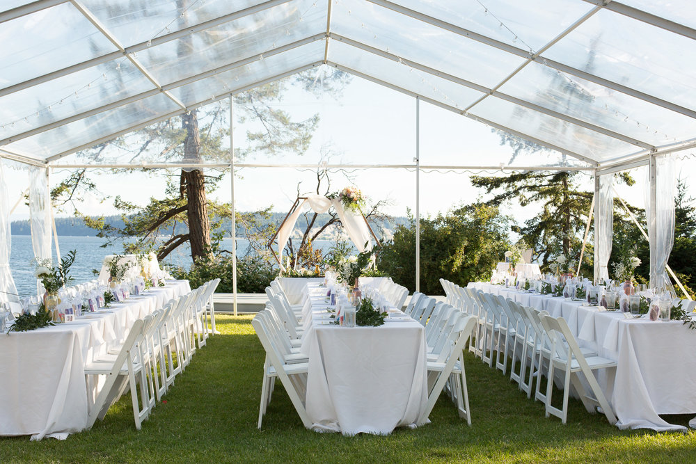rockwater-resort-wedding-reception-decor.jpg
