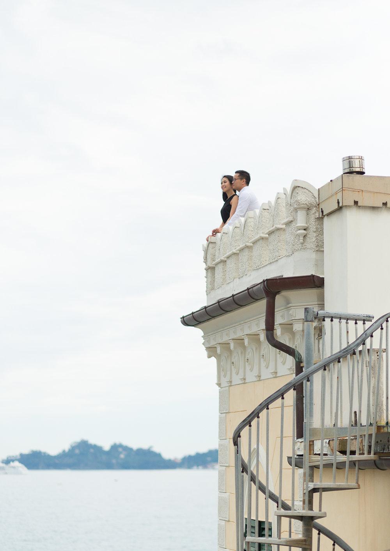 castello-canevaro-italy-engagement.jpg