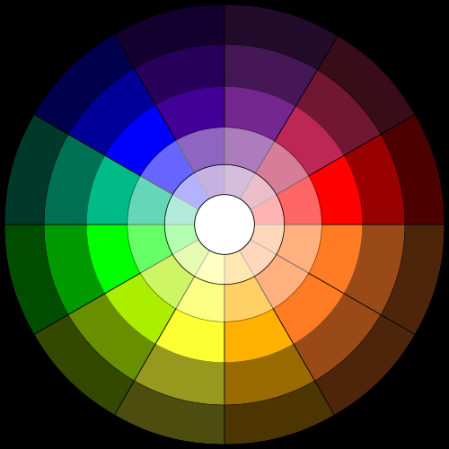 color wheel 112.png