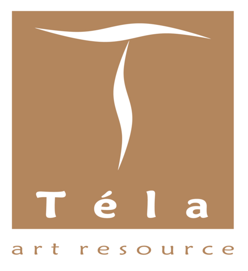Tela Art Resource | Art Consulting, custom printing and framing