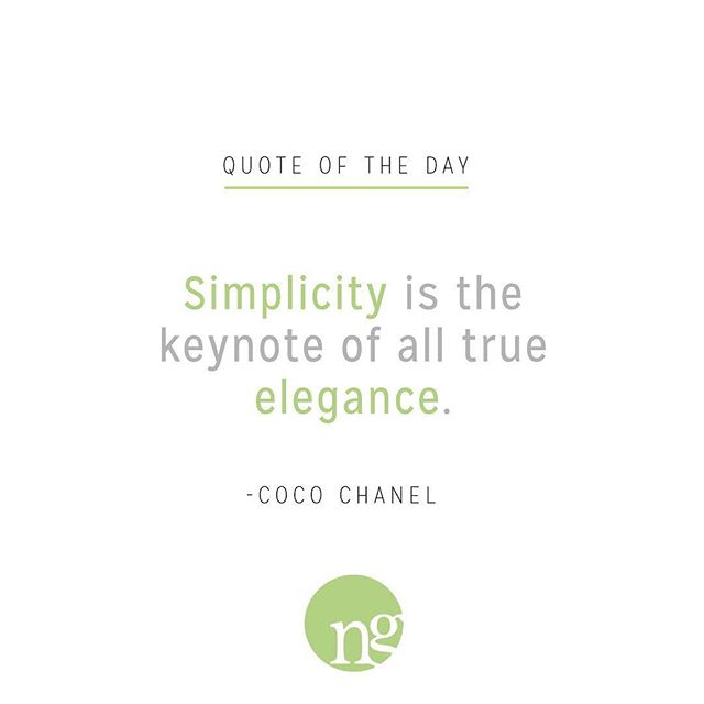 Keep it simple, sweetheart. . . . . #graphicdesign #graphicdesigner #simplicity #cleandesign #artdirection #creative #creatives #cocochanel #conceptual #newyorkcity #nycdesigners #design #motiongraphics #blackgraphicdesigner #blackwomen #blackdesigners #blackcreatives #hireme #HR #creativecareers #voguemagazine #photoshop #illustrator #adobeindesign #branding #creativedirection #complex #identitydesign #niagee
