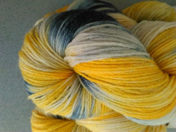 The wool kitchen Hello Grellow.jpg