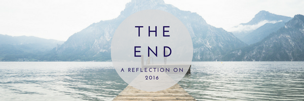 The end a reflection on 2016 .png