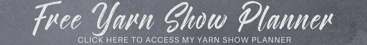 Free Yarn Show Planner.jpg