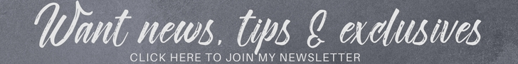 NEWS TIPS & EXCLUSIVES- CALL TO ACTION.jpg