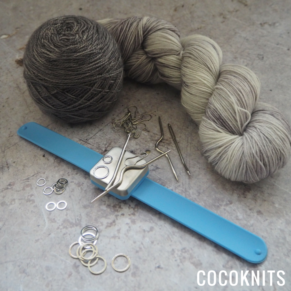 COCOKNITS.png