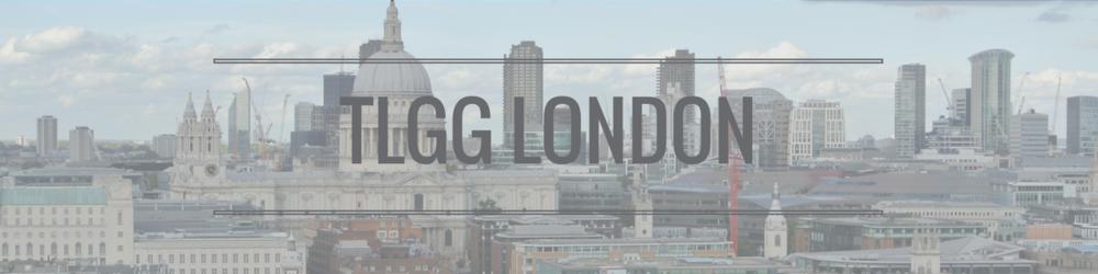 London Bags (2).png