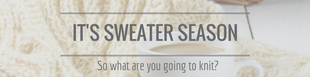 Sweater Season Bags (2).png