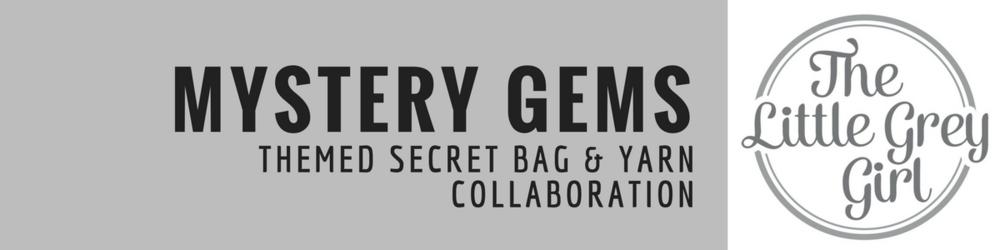 mystery gems - NEWLETTER HEADER-2.png