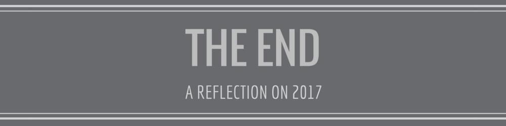 THE END - BLOG HEADER.png