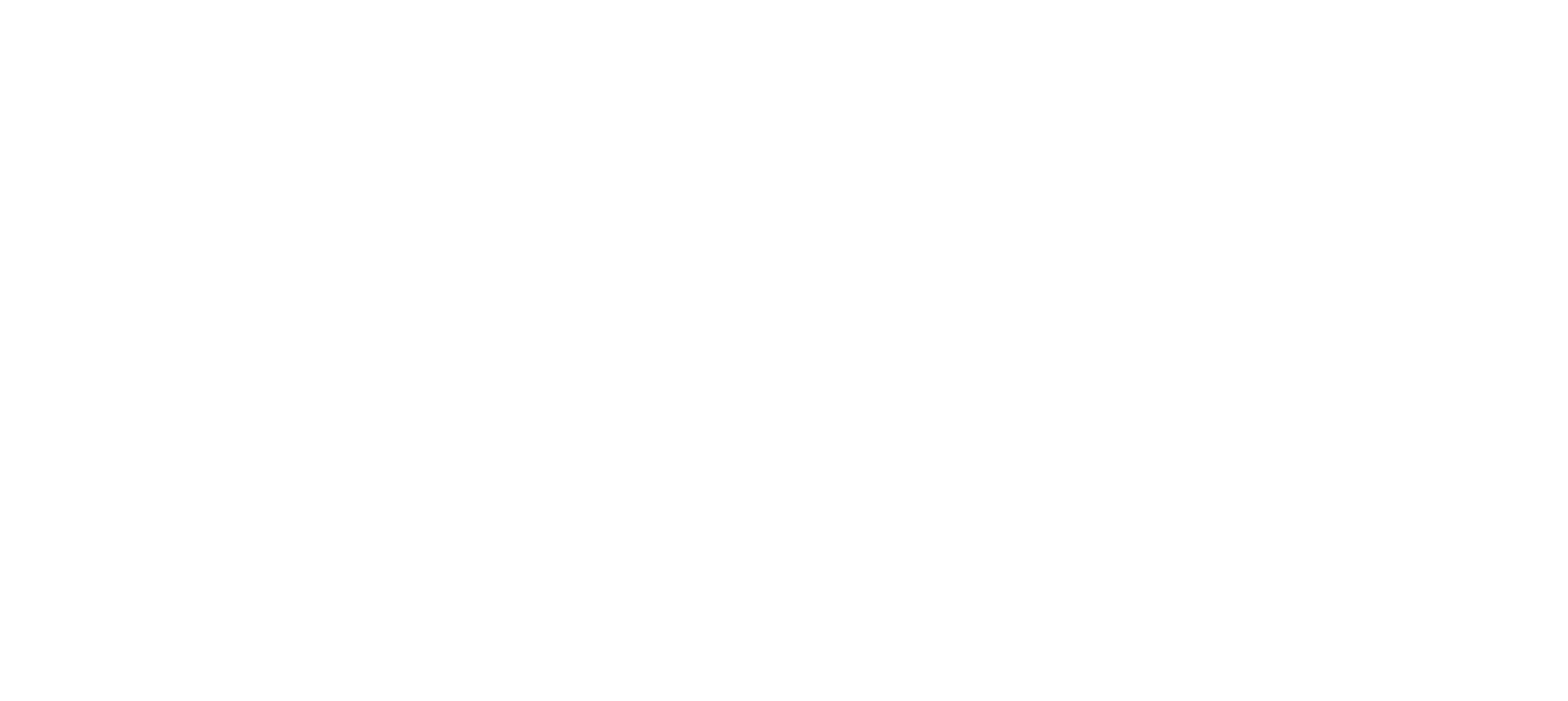 Laurus Digital