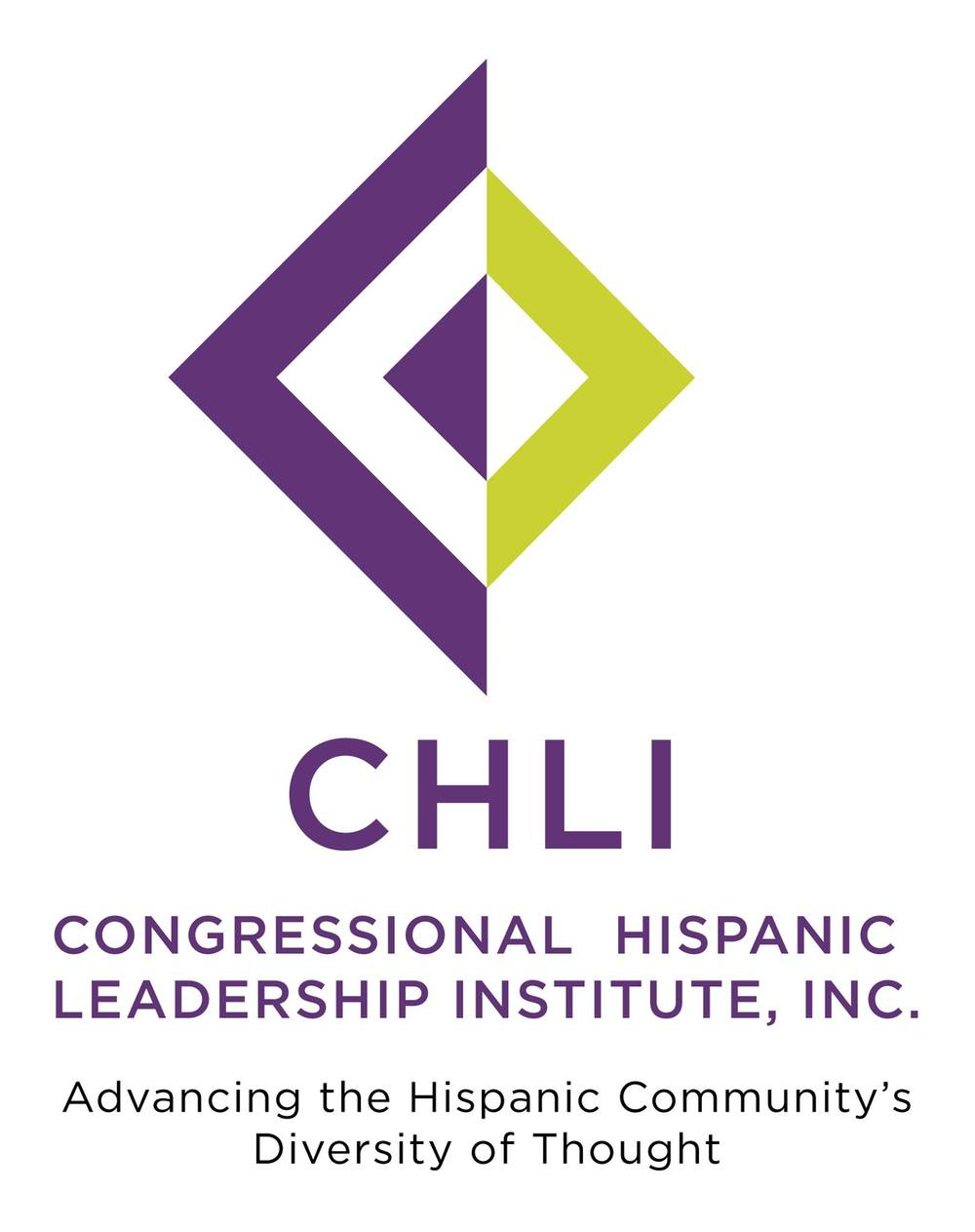 Congressional Hispanic Leadership Institute