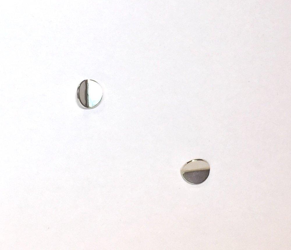 Full Half Moon.jpg