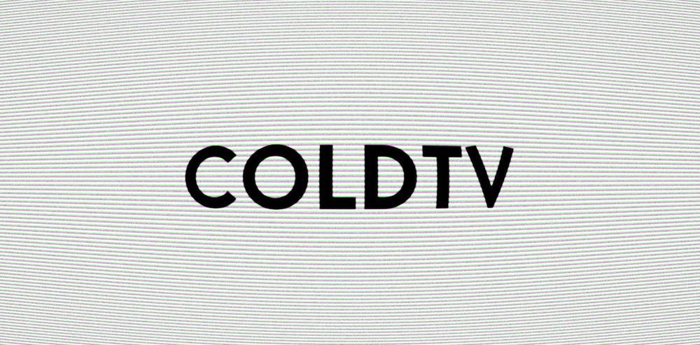 COLDTV.png