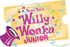 Willy Wonka jr.jpg