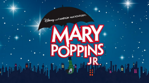 Mary-Poppins.png