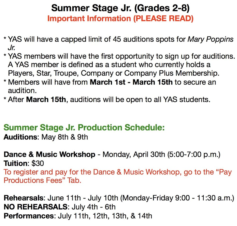 summer stage jr. info 2.jpeg