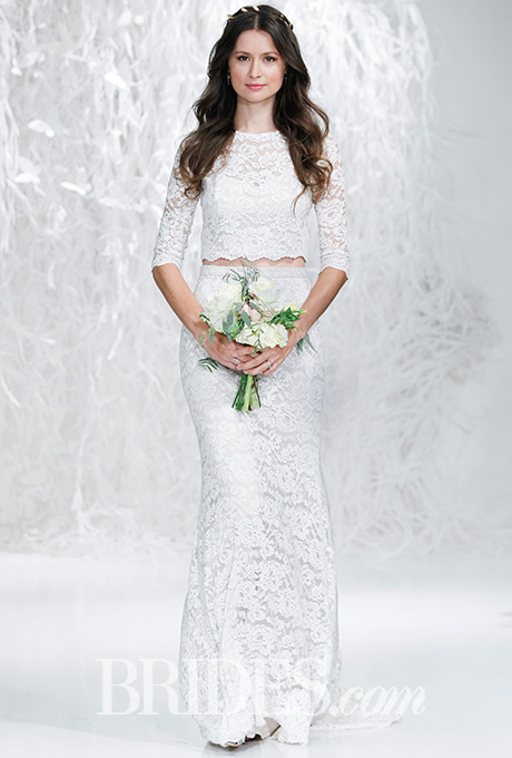 watters-wedding-dresses-fall-2016-004.jpg