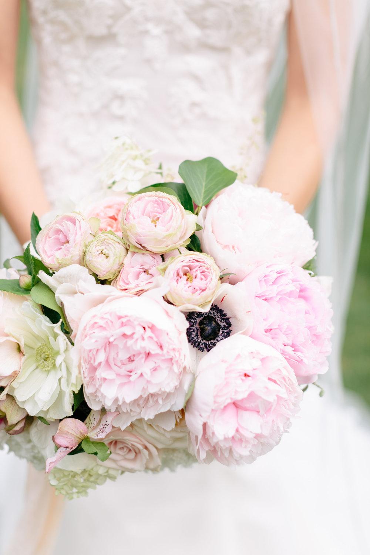 gurneys-wedding-photography-newport-rhodeisland2878.jpg