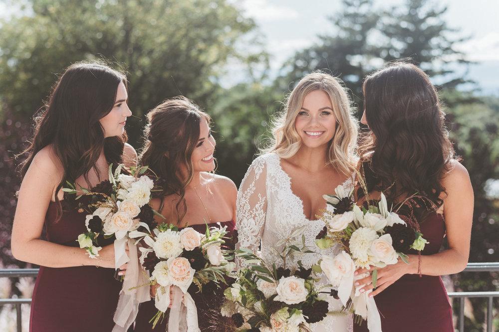 weddingparty-paperantler-0058.jpg