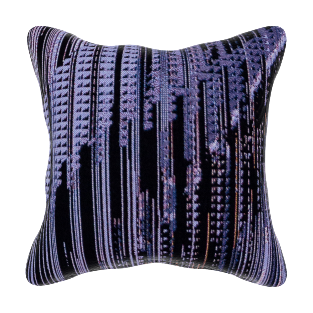 Dusk_Pillow0001.png