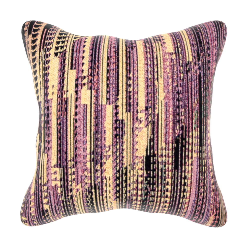 Sunburst_Pillow0001.png
