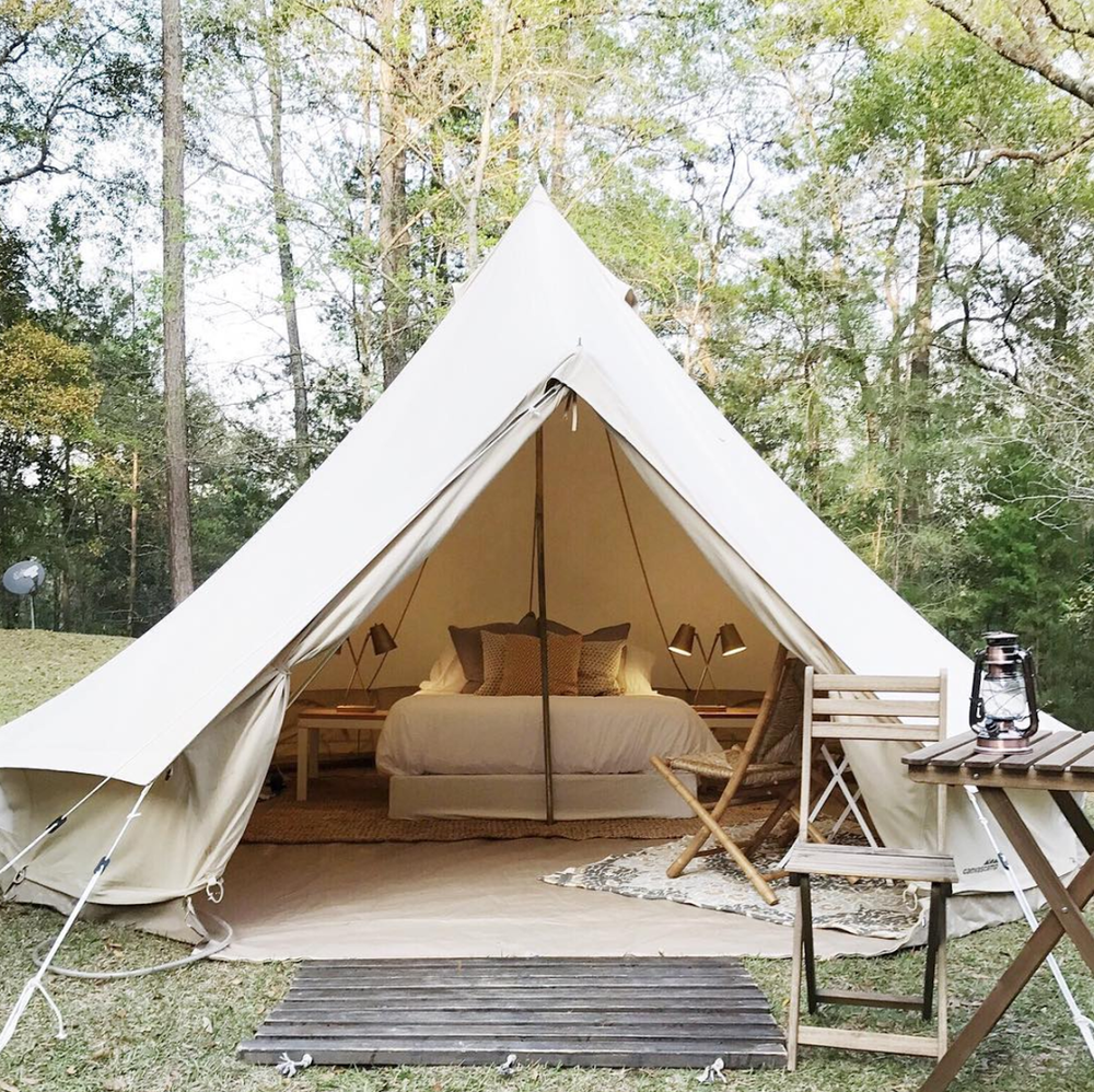 glamping-reunion-2017-tent.png