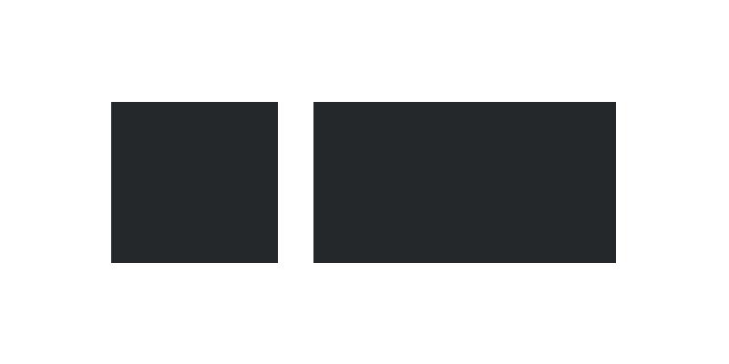 up_logo_blk.trans.png