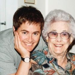 Laurie + Gran.jpg