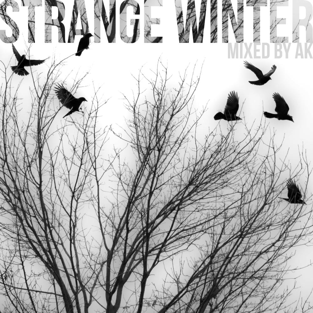 Strange Winter