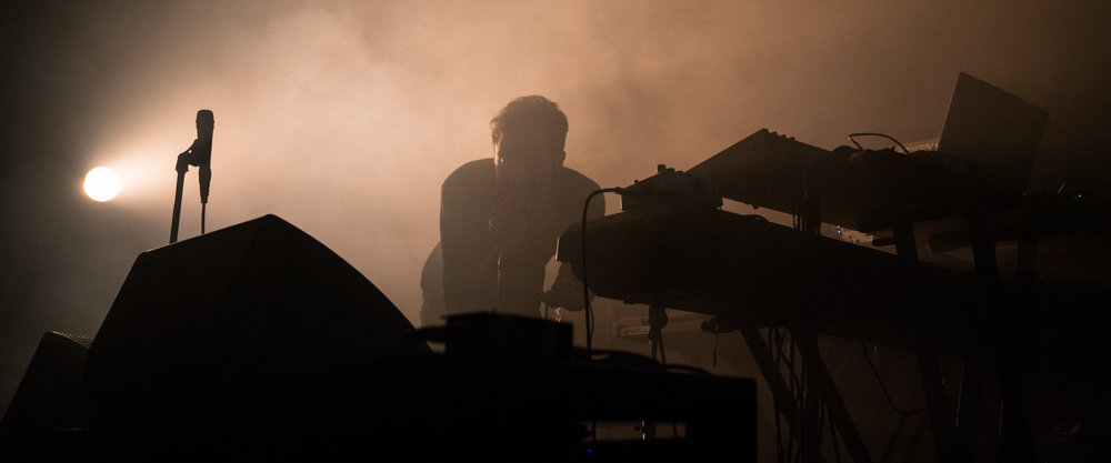 8. Nicolas Jaar at Webster Hall, New York City.jpg