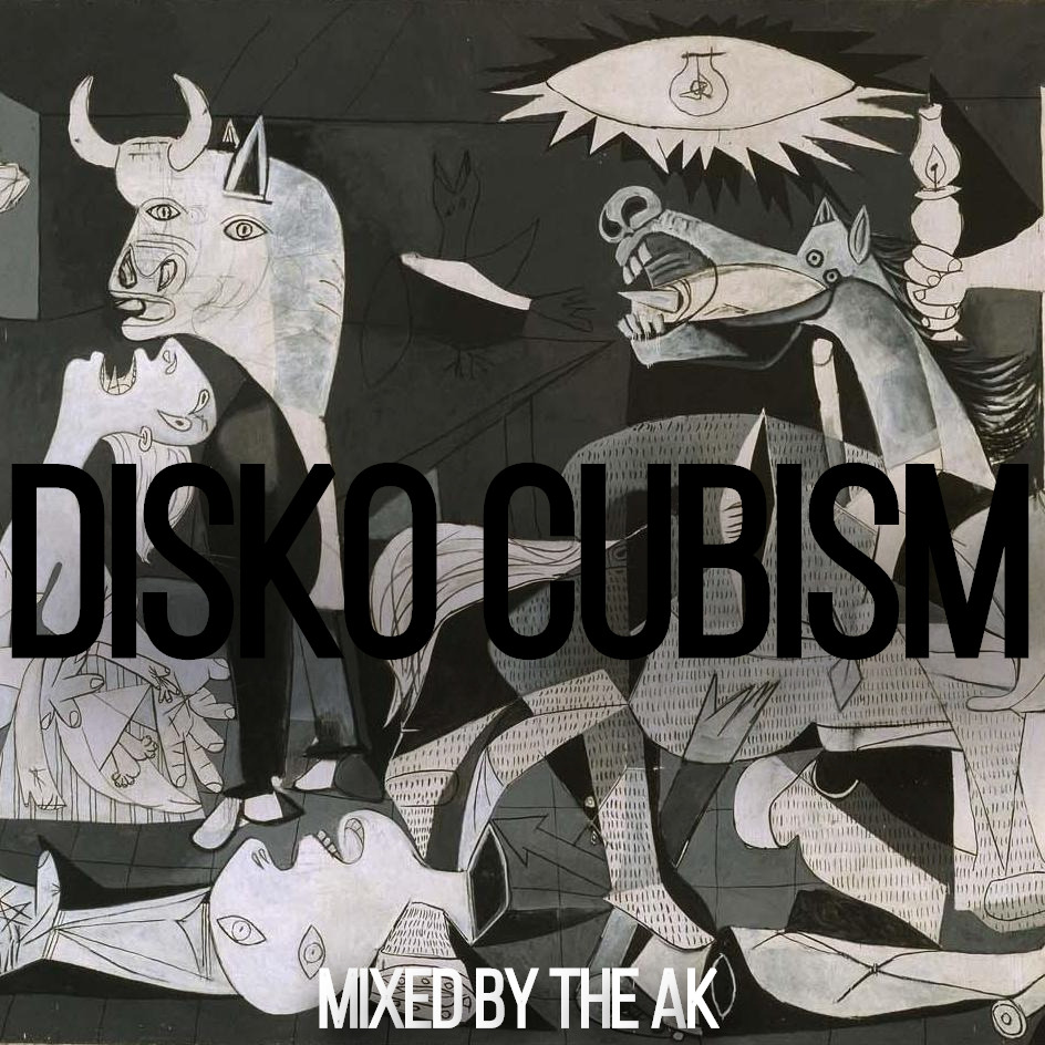 Disko Cubism.jpg