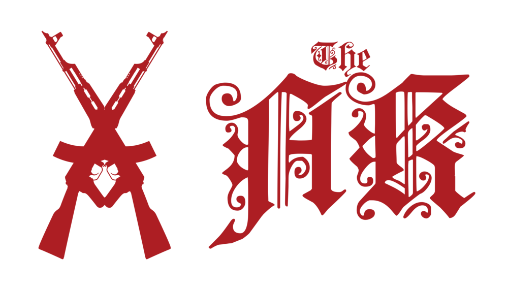 The AK full logo red.png