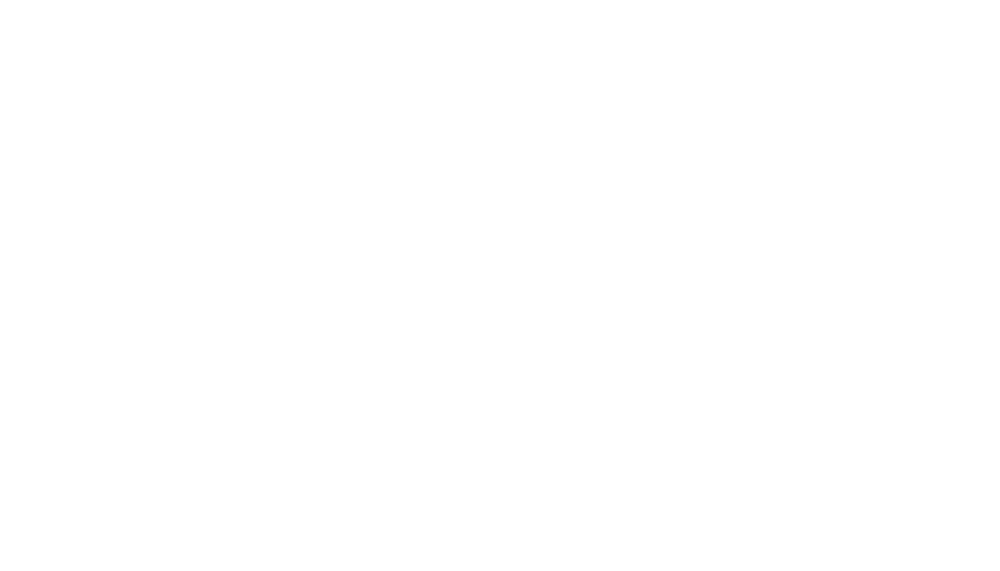 The AK full logo white.png