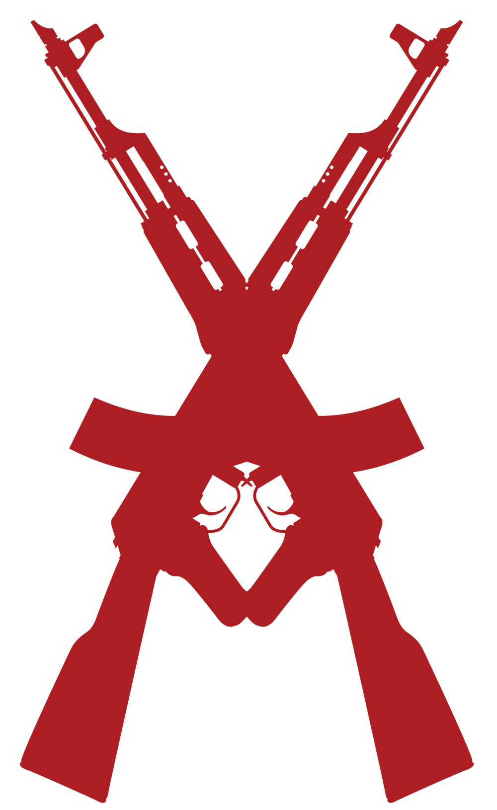 The AK pic logo red.png