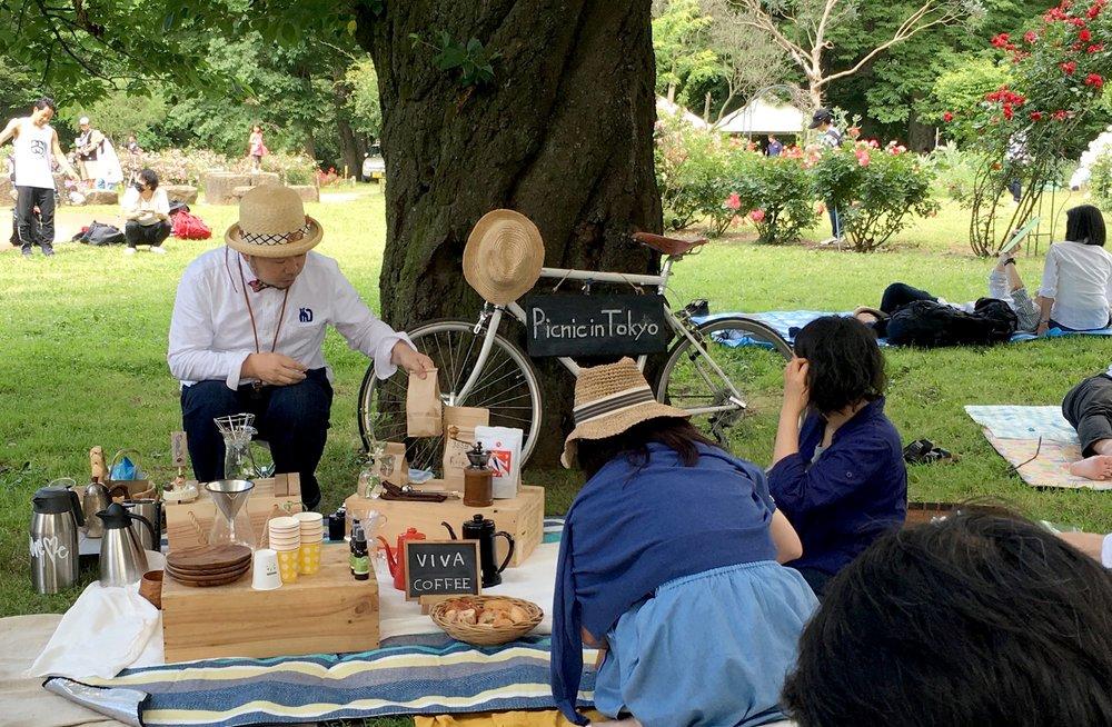 picnicintokyo_1.jpg